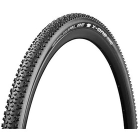 "SCHWALBE X-ONE Allround Performance 28"" foldbart"